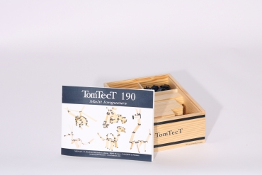 TomTecT 190